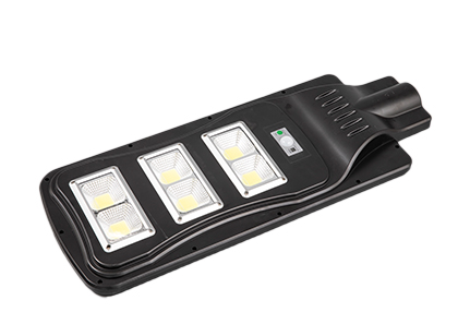 Luz solar 90W