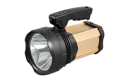Luz de búsqueda 10W